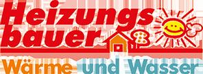 Müller - MEISTER DER ELEMENTE